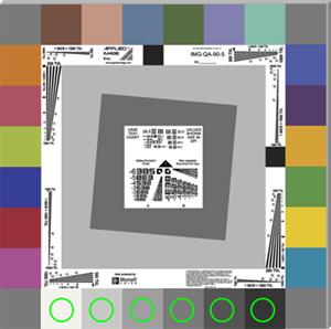 Color-Balance-1