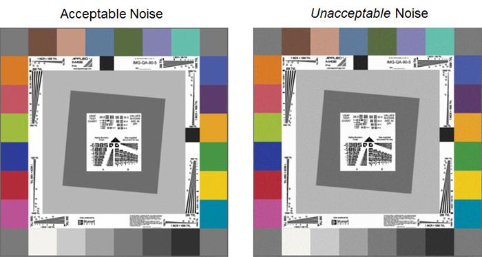 Noise-3