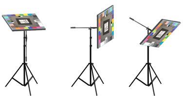 stand-three-orientations