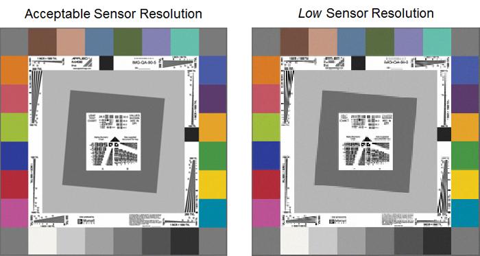 Sensor_Res4
