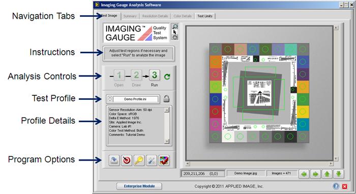 User_Interface2